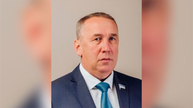 Депутат из парламента Бурятии погиб в ДТП