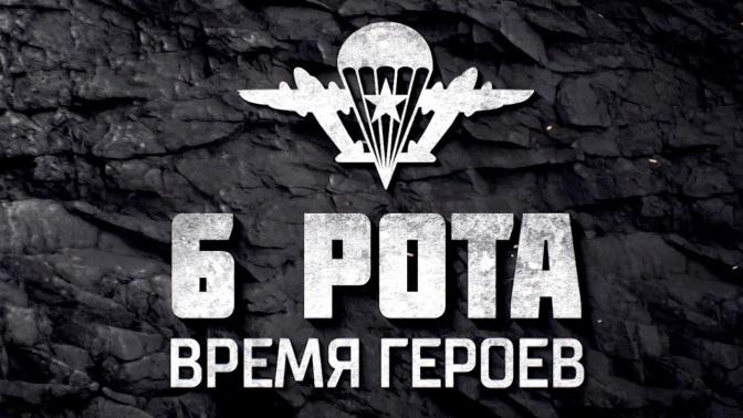 https://mcdn.tvzvezda.ru/storage/news_other_images/2020/07/21/c8d428c5919648a0bf701934e17564a2.jpg