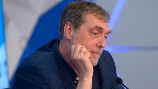 «Не относился как к разлучнице»: Никита Высоцкий рассказал о взаимоотношениях с Влади