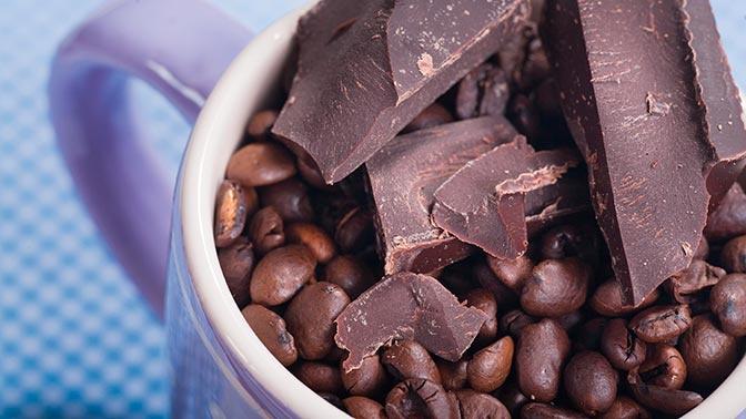 Заряд бодрости: найдена замена утреннему кофе
