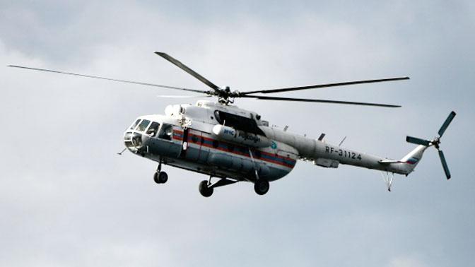 Спасатели опровергли информацию об обнаружении пропавшего в Бурятии Ан-2