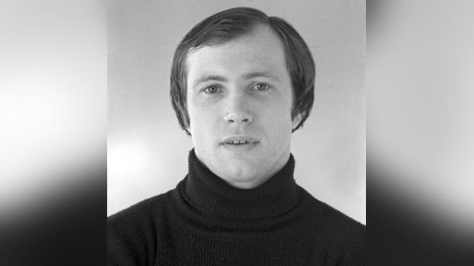 Умер олимпийский чемпион по гандболу Анатолий Федюкин