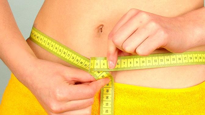 Назван самый экономный способ сбросить лишний вес