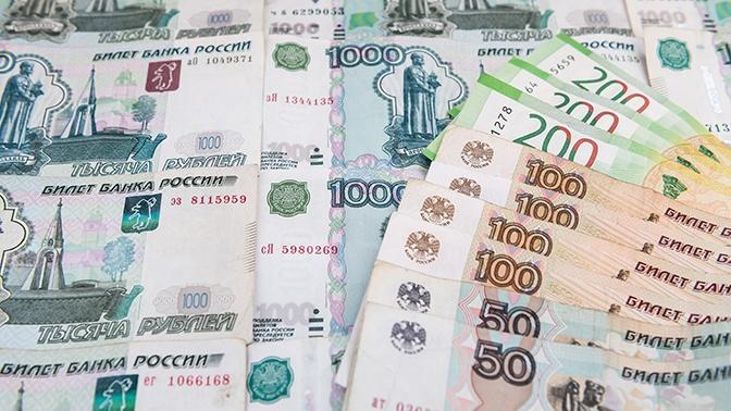 В Минтруде РФ рассмотрят идею об увеличении минимальных пособий по безработице до прожиточного минимума