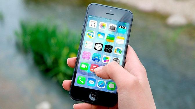 Apple перенесла сроки выхода нового iPhone
