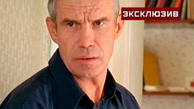 Аверьянов прокомментировал уход Гармаша из «Современника»