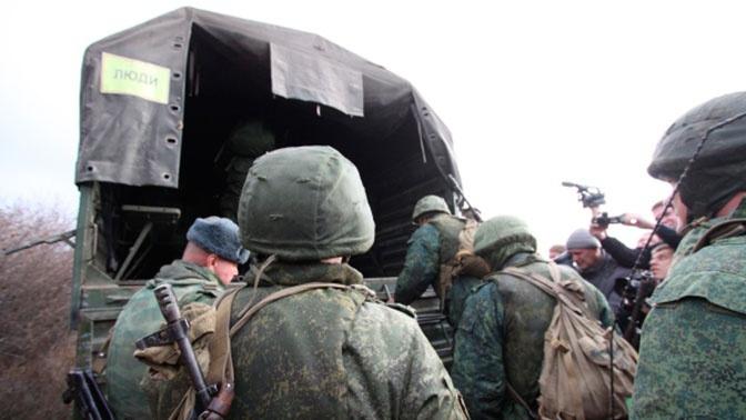Кравчук предложил подключить США к заседаниям трехсторонней группы в Минске