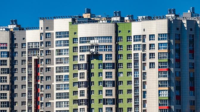 Мишустин подписал постановление о снижении первого взноса по льготной ипотеке