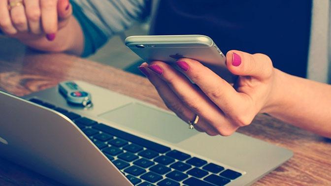 Эксперты предупредили об опасности использования общественного Wi-Fi