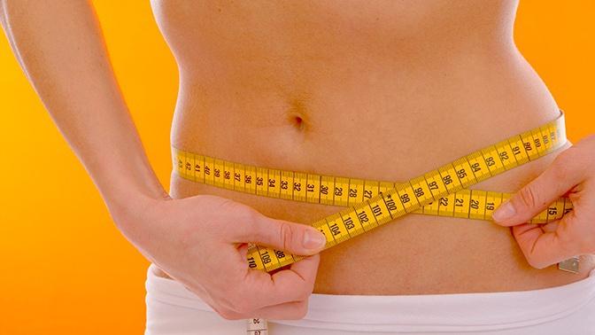 Смертельная диета: врач рассказал, как не погибнуть при похудении