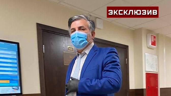 Адвокат Ефремова объяснил, почему не сможет прийти на следующее заседание суда