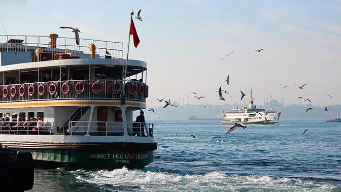 В Турции пообещали не повышать цены на отдых в этом сезоне