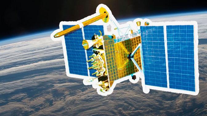 Названа предположительная дата запуска нового российского спутника «Глонасс-К»