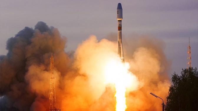 Участников первого группового турполета на МКС представят в начале 2021 года