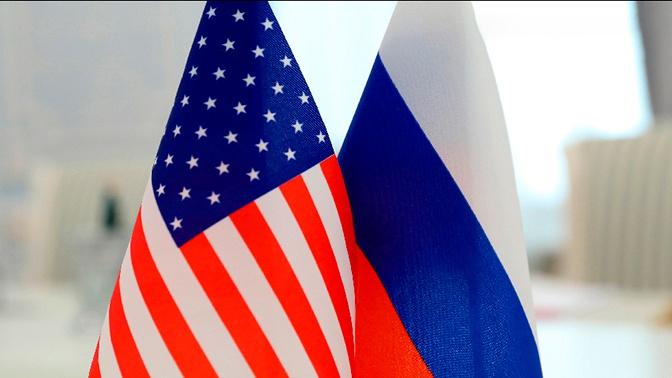 США и Россия могут совместно обсудить борьбу с терроризмом в ближайшие месяцы