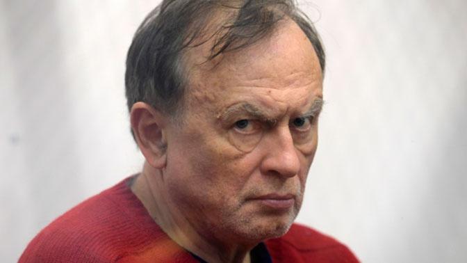 Бывшая жена историка Олега Соколова рассказала о его характере
