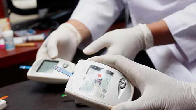 Кардиолог назвала простой способ снизить холестерин без лекарств