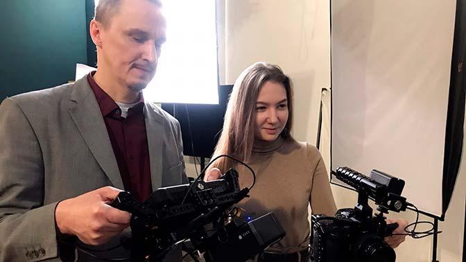 Хоррор за доллар: как российские школьницы снимают экранизации романов Стивена Кинга