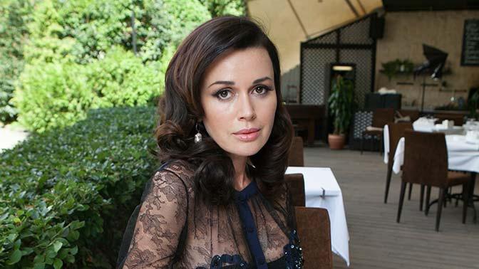 Знакомые Заворотнюк рассказали о непоправимых переменах во внешности актрисы