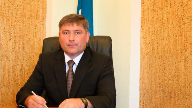 Второе уголовное дело возбудили против главы ПФР по Сахалину