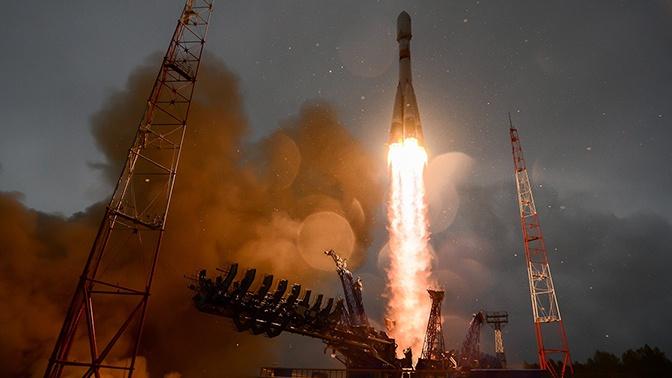 Рогозин рассказал о решении Роскосмоса сотрудничать с независящими от США странами