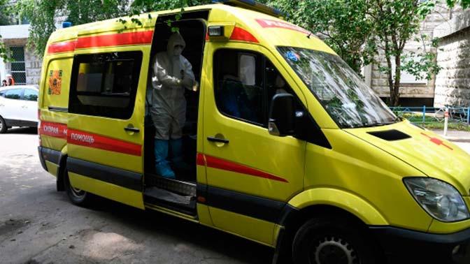 Пять школьников заразились коронавирусом в летних лагерях Ростовской области