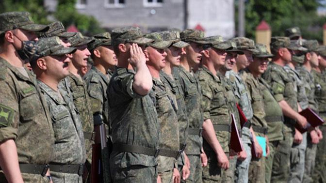 Готовы к «Кавказу-2020»: на юге РФ стартовали спецучения со всеми видами обеспечения действий войск