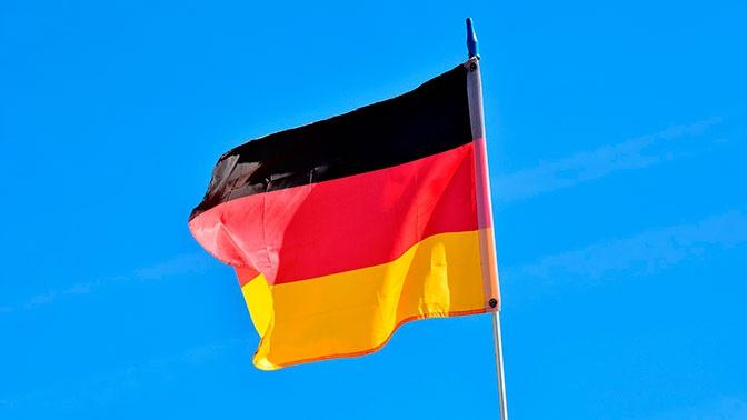 Проверка безопасности: военнослужащие РФ проинспектируют район на территории Германии