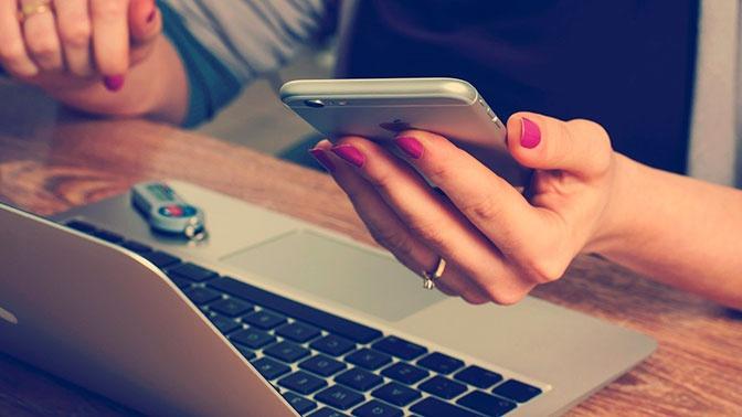 Эксперт рассказал, чем могут быть опасны сайты знакомств