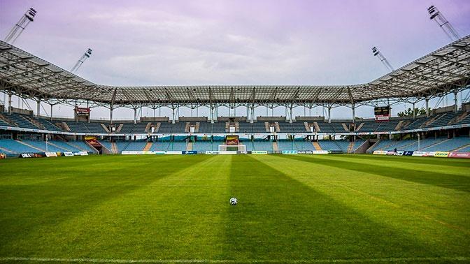 В РПЛ проведут встречу судей и руководства клубов после матча «Спартак» - «Сочи»