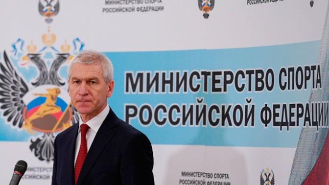 Минспорт РФ выделил ВФЛА субсидию на погашение долга перед World Athletics