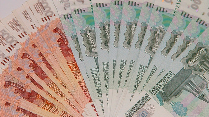 В России учителям начнут доплачивать за классное руководство