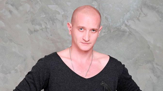 Названа причина смерти актера «Битвы за Севастополь» и «Мы из будущего»