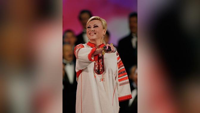 Друг Легкоступовой рассказал о реакции мужа певицы на ее смерть
