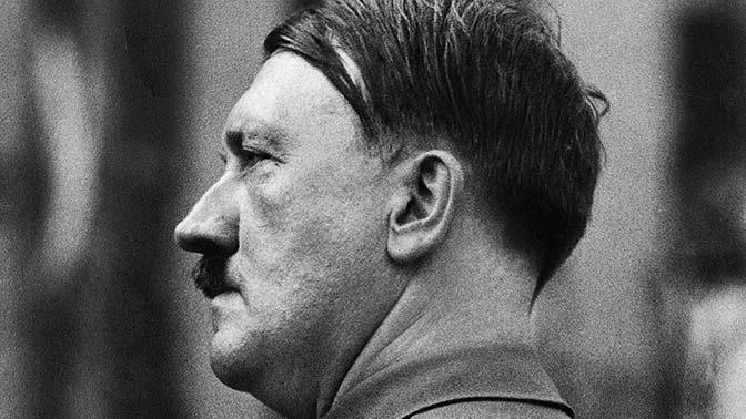 Дом «здоровья»: сторонники Гитлера мучили детей в санаториях десятки лет после войны