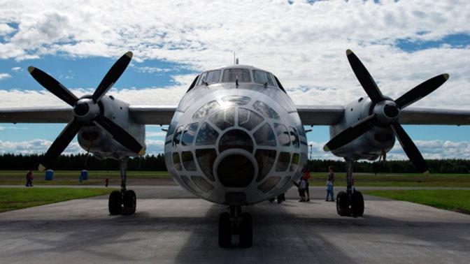 Россия выполнит наблюдательный полет над Финляндией