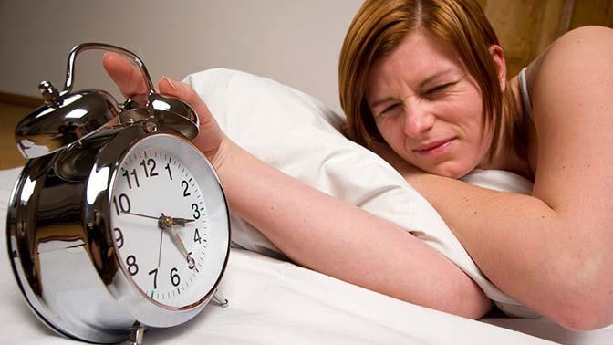 Рецепт идеального пробуждения: сомнолог рассказала, как научиться высыпаться