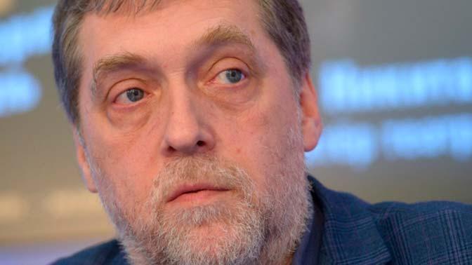 «Из него делают рецидивиста»: Никита Высоцкий выступил на заседании по делу Ефремова