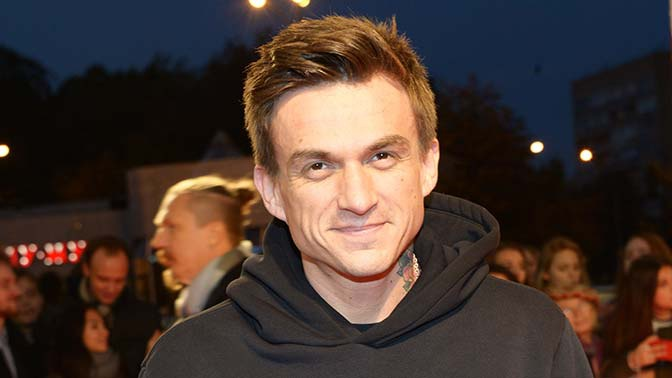 «Господь что-то мне говорит»: певец Влад Топалов попал в ДТП
