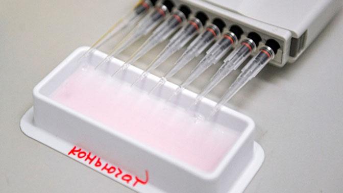 Венесуэла хочет участвовать в испытаниях российской вакцины от COVID-19