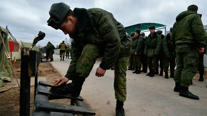 Белоруссия начала третий этап проверки боеготовности войск