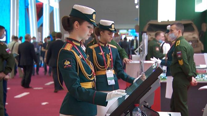 ПСБ и МО РФ запустили уникальный сервис по тестированию финграмотности военнослужащих