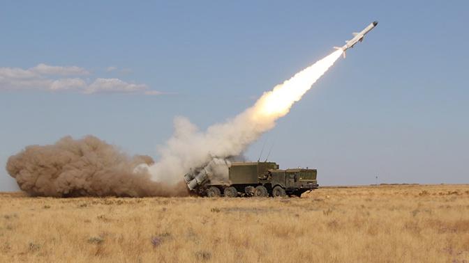 БРК «Бал» впервые покажут в Североморске на форуме «Армия-2020»