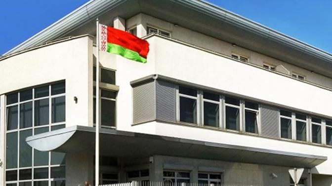 В польский МИД вызвали посла Белоруссии после заявления Лукашенко