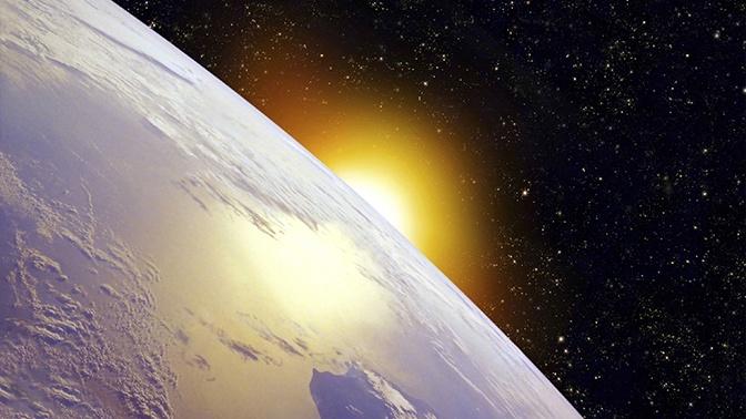 Земле предсказали худший сценарий климатической катастрофы