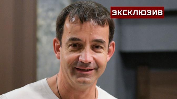 Представитель Певцова рассказал о самочувствии актера