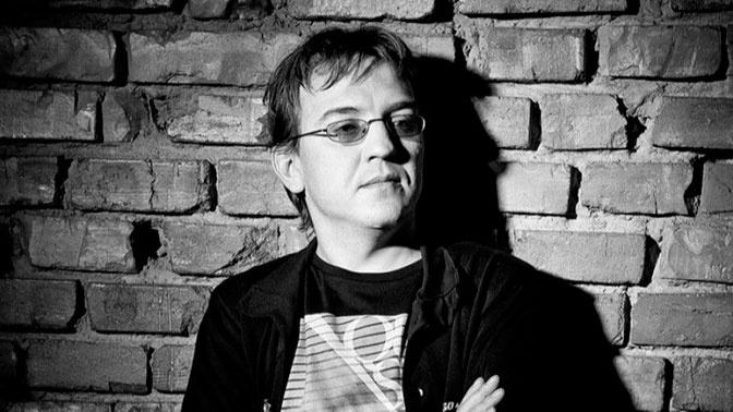 Умер экс-солист «Ласкового мая»