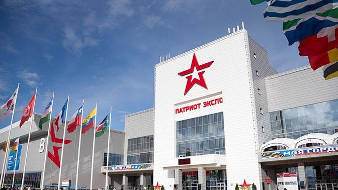 Шойгу: Форум «Армия» и АрМИ пройдут в одно время и в 2021 году