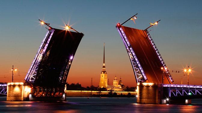 Назван самый «дорогой» город России для отпуска этим летом