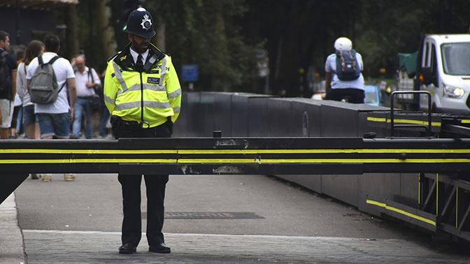 Один человек погиб и семь пострадали в результате нападений в Бирмингеме